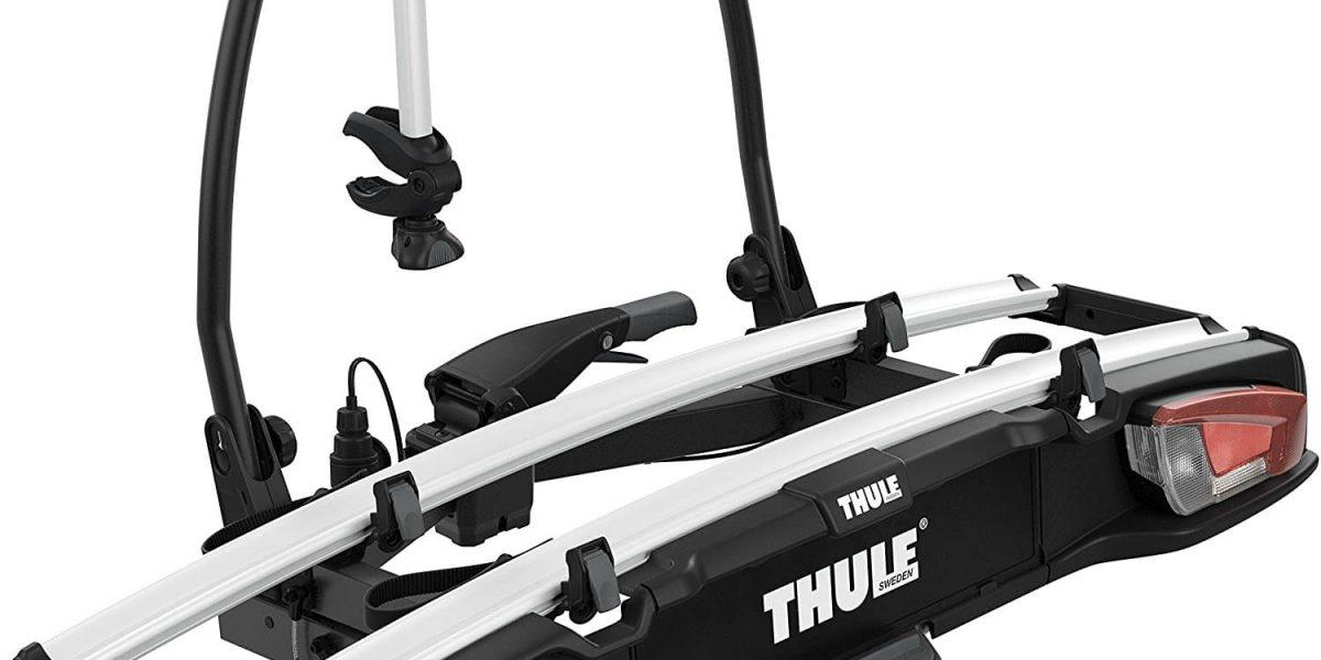 thule-velospace-xt-2.jpeg